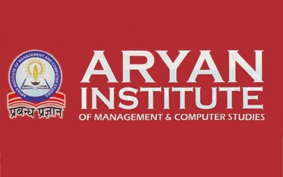 Aryan Institute of Management