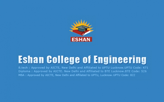 Eshan College of Engineering